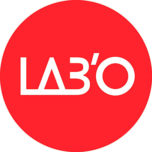 logo labo orleans