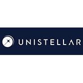 logo unistellar
