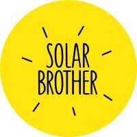 logo solar brother