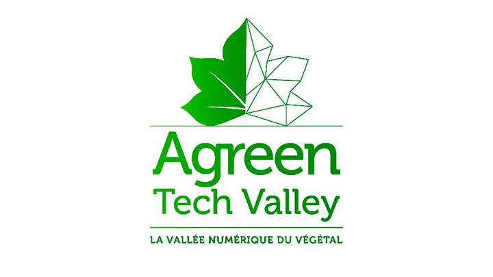 logo agreentech