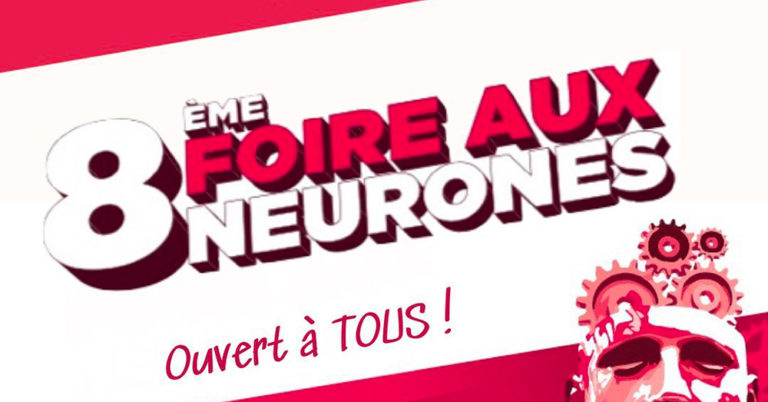 Foire aux Neurones