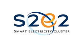logo s2e2