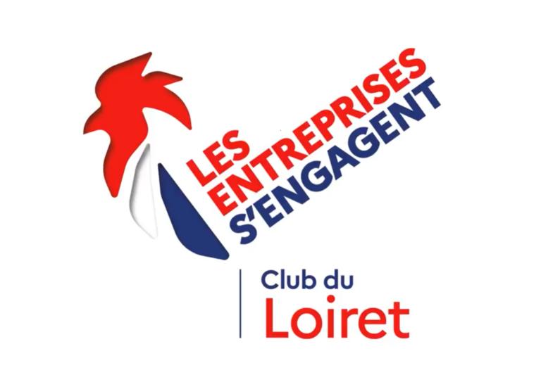 l'emploi des jeunes du Loiret
